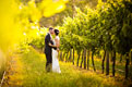 LR_1.jpg wedding photography southern highlands