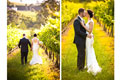 LR_Side21.jpg wedding photography southern highlands